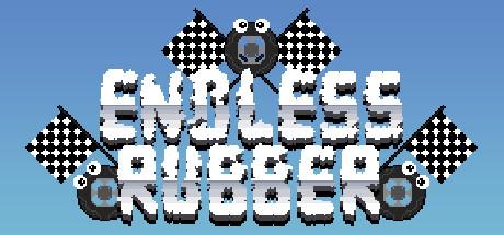 Купить Endless Rubber