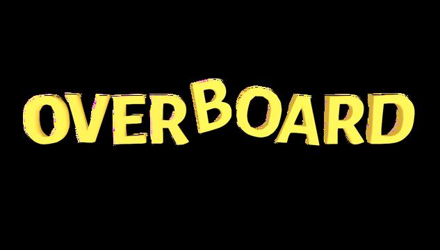 Overboard - Steam Backlog