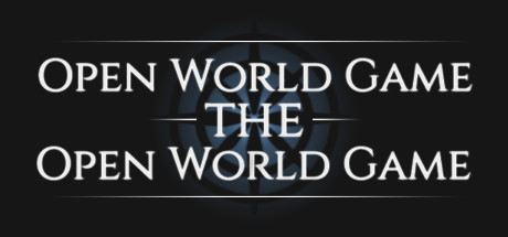 Open World Game: the Open World Game title thumbnail