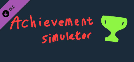 Achievement Simulator - Save Yourself Some Time
