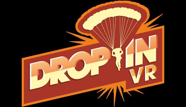 Drop-In VR