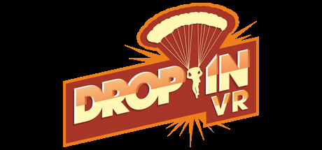Drop In - VR F2P on Steam