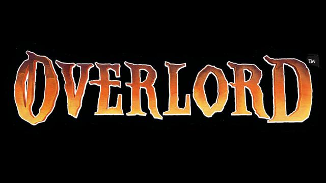 Overlord - Steam Backlog