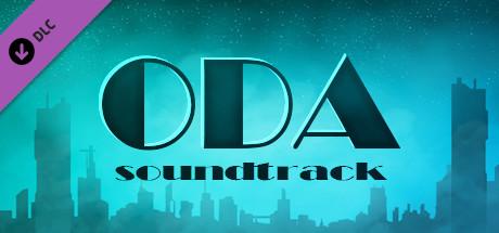 ODA Soundtrack