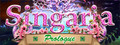 Singaria - Prologue-game