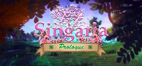 Купить Singaria - Prologue