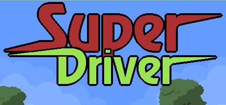 SuperDriver
