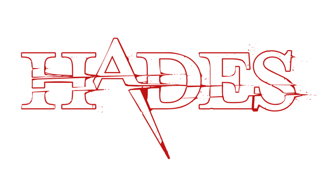 Hades - Steam Backlog