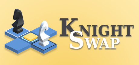 Knight Swap cover art