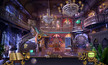 Mystery Case Files: Moths to a Flame Collector's Edition picture4
