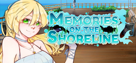 [Steam] Memories on the Shoreline ($5.39 / 10% off)