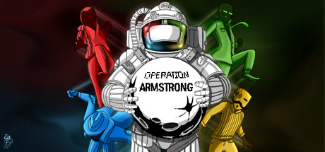 Operation Armstrong