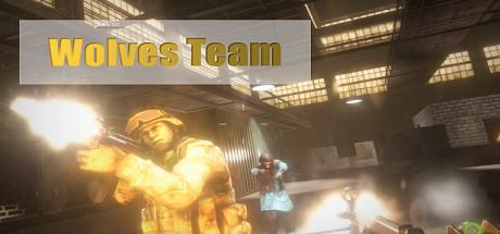 Wolves Team