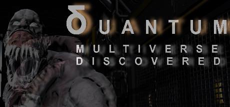 Quantum Multiverse
