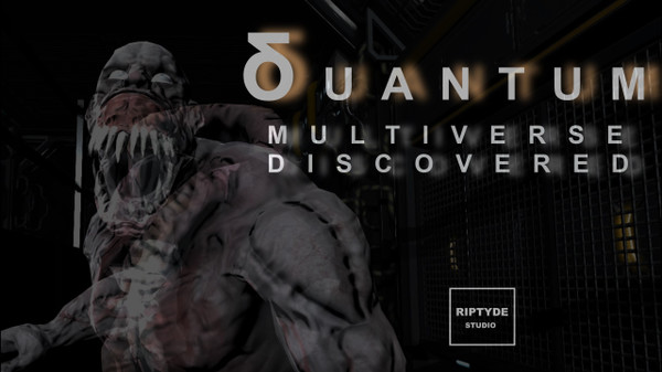 скриншот Quantum Multiverse 5