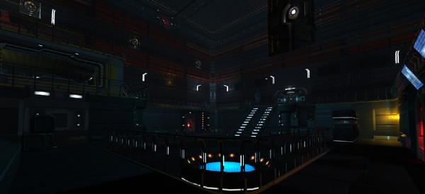 скриншот Quantum Multiverse 1