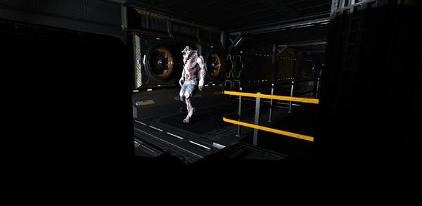 скриншот Quantum Multiverse 3