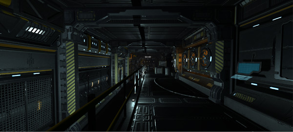 скриншот Quantum Multiverse 0