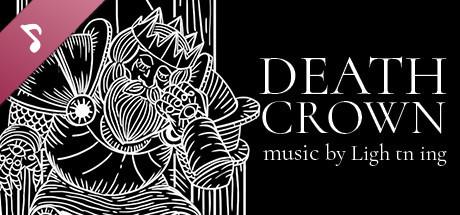 Death Crown — Soundtrack