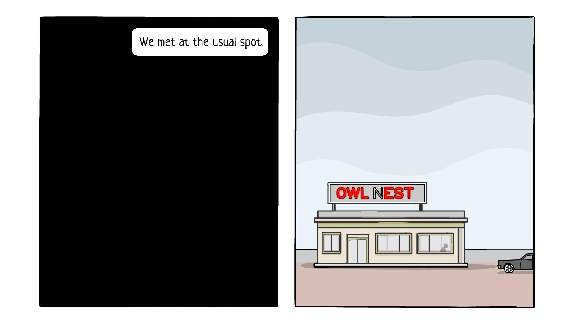 thewhitedoor_owl_store