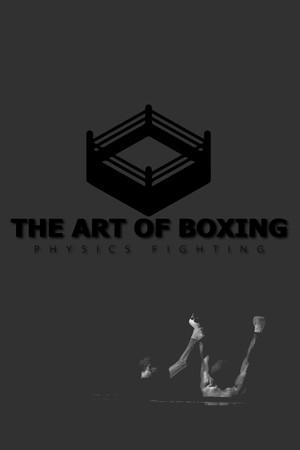 Art of Boxing poster image on Steam Backlog