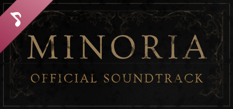 Minoria Official Soundtrack