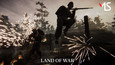 Land of War - The Beginning picture9