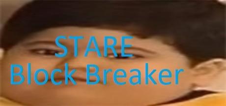 Купить Stare : Block Breaker