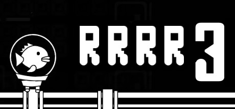 RRRR3 cover art