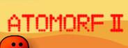 Atomorf2