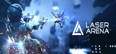 Купить Laser Arena Online