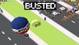 Funny Road Chase Simulator Free Download
