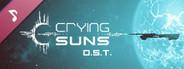 Crying Suns - Original Soundtrack