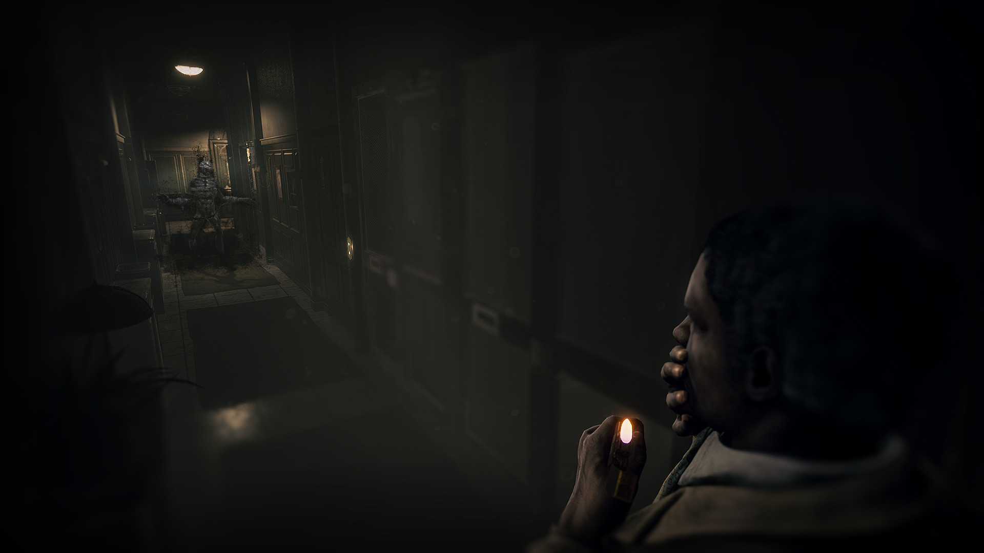 SONG OF HORROR Complete Nightmare Season Pass on Steam