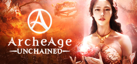 Archeage Review 2020.Archeage Unchained On Steam