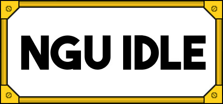 Image of NGU IDLE