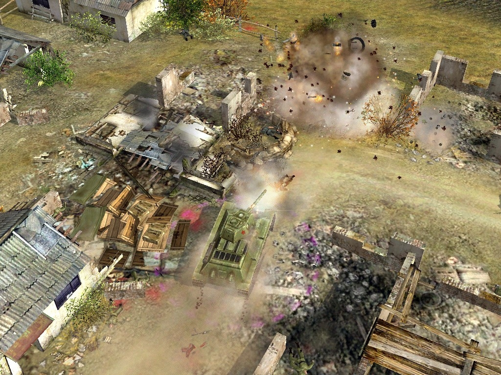 Heroes of world war 2 game microsoft xbox 2 free games