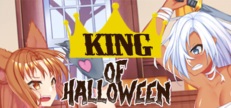 Halloween Of Halloween.King Of Halloween On Steam