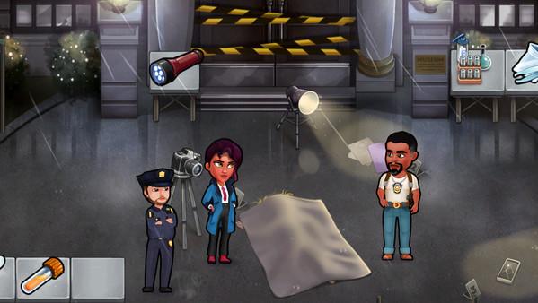 Detective Jackie: Mystic Case Ss_286b5ba25069a49d6b8191b8674ee4ca7d2f1244.600x338
