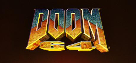 DOOM 64 technical specifications for laptop