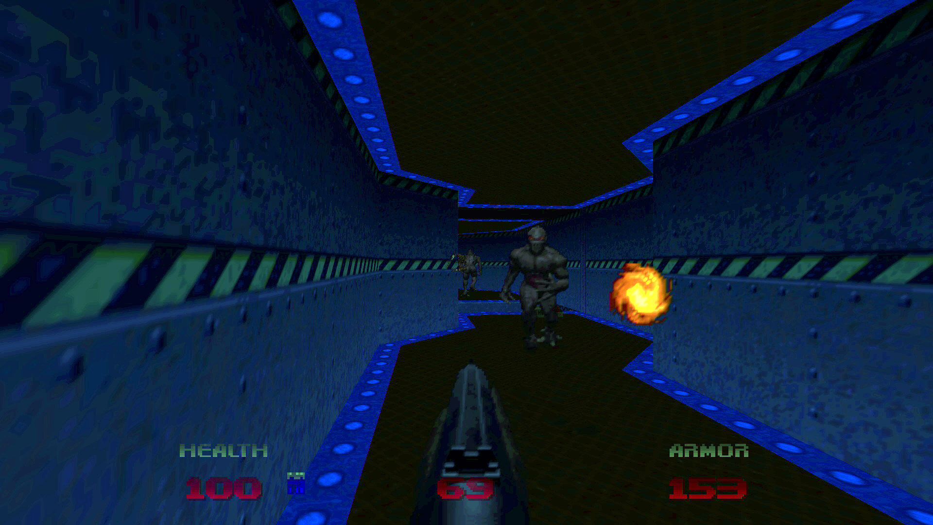 Find the best laptop for DOOM 64
