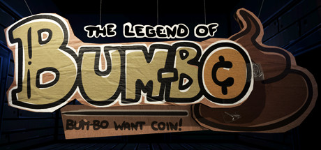 The Legend of Bum-Bo on Steam Backlog
