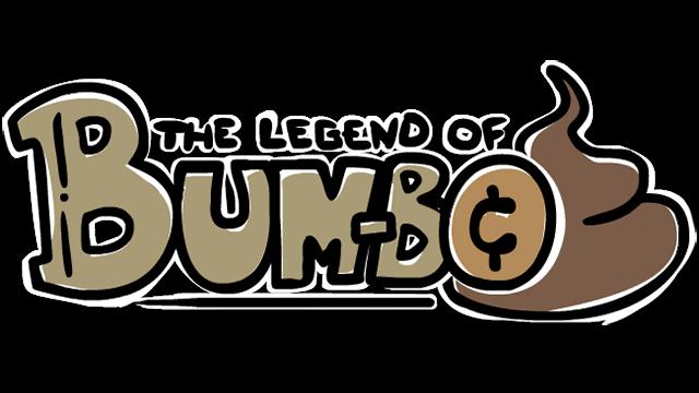 The Legend of Bum-Bo - Steam Backlog