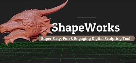 ShapeWorks