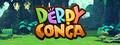 Derpy Conga Screenshot Gameplay
