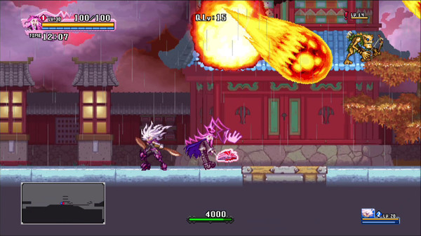 Dragon Marked For Death Image 8