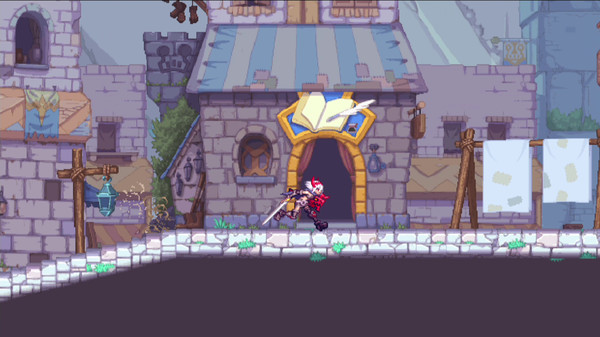 Dragon Marked For Death Image 0