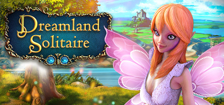 Image for Dreamland Solitaire