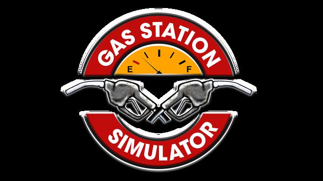 Gas Station Simulator - Steam Backlog