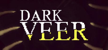 Dark Veer cover art